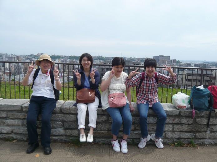 野毛山動物園7